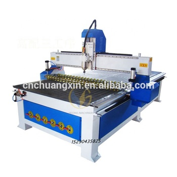 Factory Quality Cheap 1325 Cnc Engraving Wood Router Machine