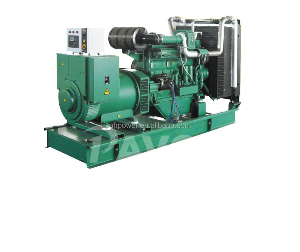 Electric Lpg Set Engine Generating Block Diagram 100 Kw Silent – Lpg Engine Diagram