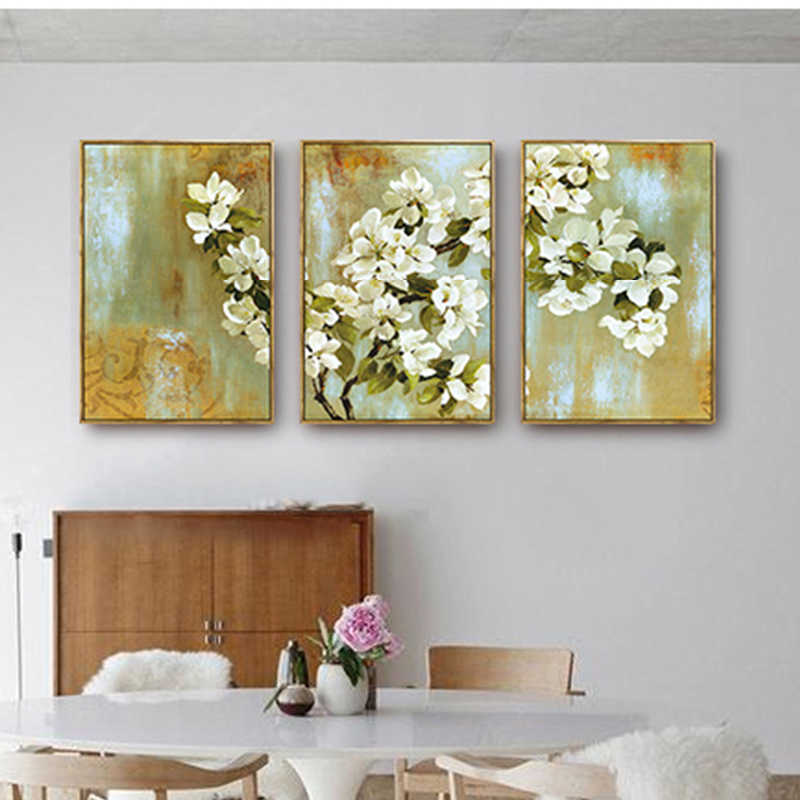 Antique flower oil painting antique flower oil painting suppliers antique flower oil painting antique flower oil painting suppliers and manufacturers at alibaba mightylinksfo Choice Image