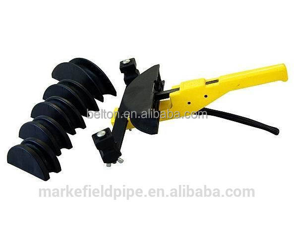 Multi-layer Pipe bending Tool 16-32mm