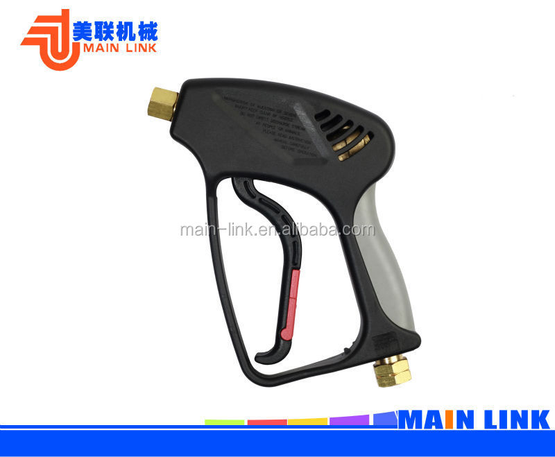 pressure pest control power sprayer