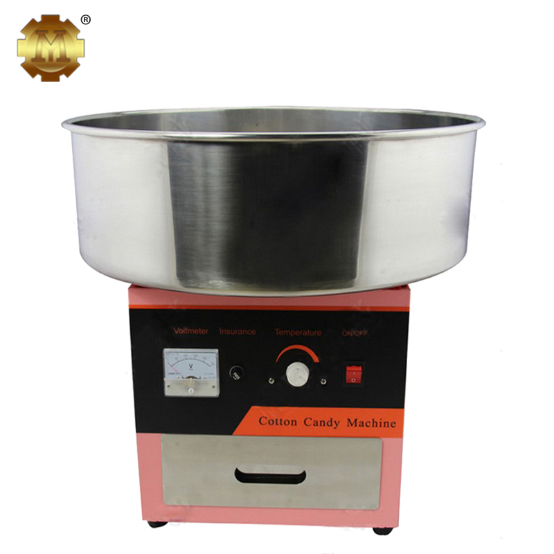 full automatic cotton candy machine full automatic cotton candy machine suppliers and at alibabacom - Cotton Candy Machines