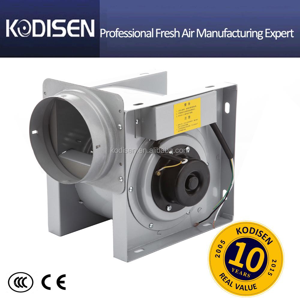 fresh air ventilation duct fan wholesale, ventilation duct fan