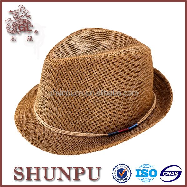 e1e00da692ce0 Skimmer navegante sombrero de paja
