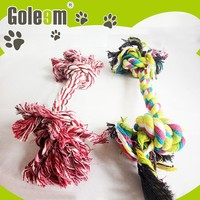 Good Price New Style Pet Toys 2016 New Products