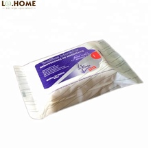 feminine cleansing facial makeup remover wipes