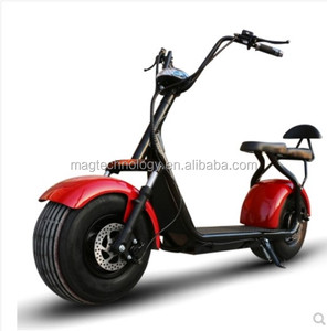 balance scooter electric scooter for adult motorcycles frame electric Self Balancing mobility Scooter