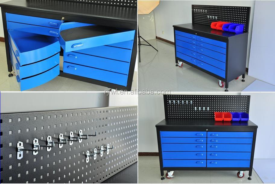 Metalen Opbergkasten Garage : Metalen opbergkast garage gereedschap kasten systemen buy metalen