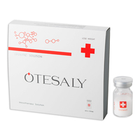 OTESALY Best Sale Injectable Weight Loss Product for Lipolytic Solution Anti Cellulite Slimming Injections