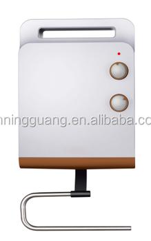 ceramic bathroom heater ptc wall mounted heater mini bathroom rh alibaba com buy bathroom heaters uk only buy bathroom heater light combination uk