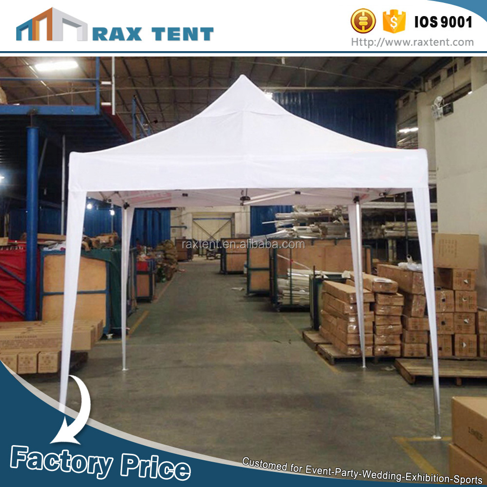 Crib for sale in manila - Gazebo Tent For Sale Philippines Gazebo Tent For Sale Philippines Suppliers And Manufacturers At Alibaba Com