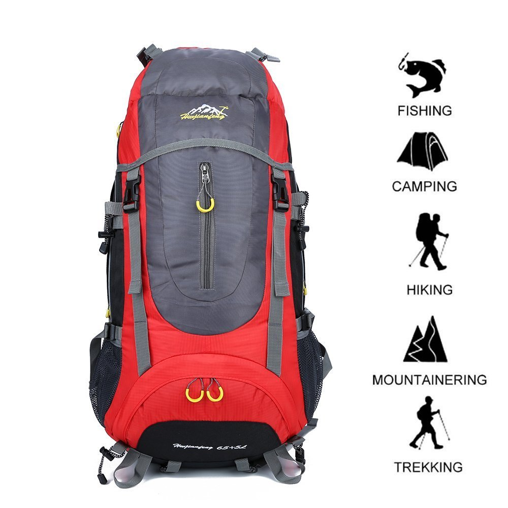 f3520dd3e382 Cheap Hiking Backpack 70l, find Hiking Backpack 70l deals on line at ...