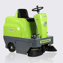 DW1250 Industrie rit bediening op <span class=keywords><strong>scrubber</strong></span> floor cleaning <span class=keywords><strong>machine</strong></span>