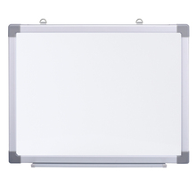 Magnetische <span class=keywords><strong>Whiteboard</strong></span>/Schoolbord/Groen board/prikbord LD009 serie