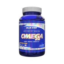 Gezondheid Supplement Voeding Blauwe Ster Beste Capsules <span class=keywords><strong>Omega</strong></span> 3 Visolie