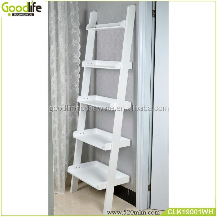 beautiful boekenkast ladder ikea images ideen voor thuis