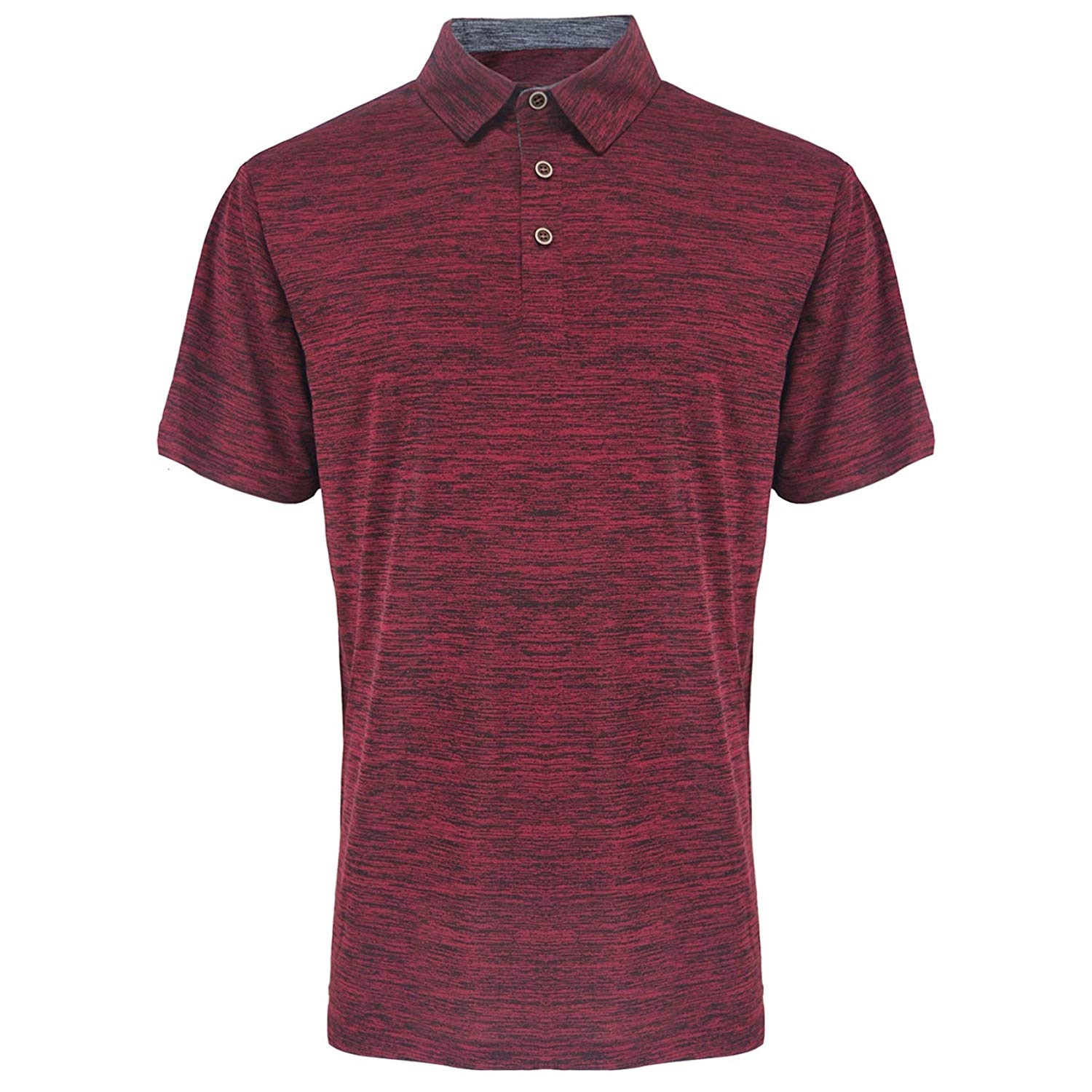 Cheap Athletic Polo Shirts Men Find Athletic Polo Shirts Men Deals