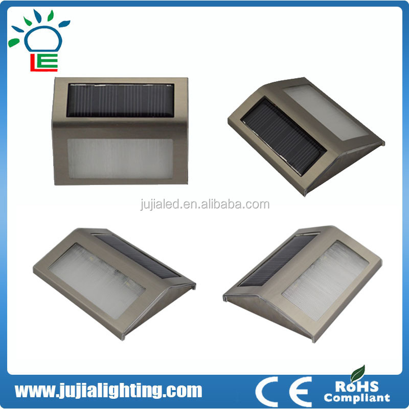 Motion Sensor Outdoor Lighting picture on motion sensor lights outdoor solar wall yard path garden lighting solar garden light led solar wall lamp solar lawn lamp 60384223747 with Motion Sensor Outdoor Lighting, Outdoor Lighting ideas 72d7d8a7cb98ddf9b954fea72650771a