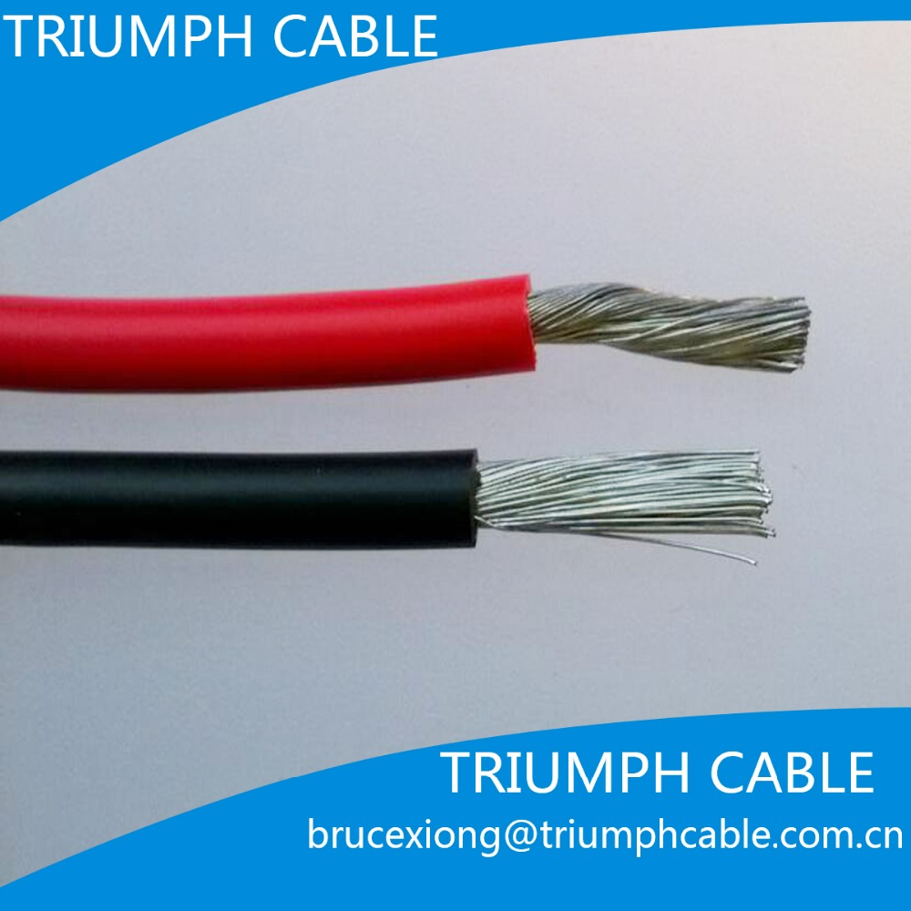 26awg Xlpe Wire, 26awg Xlpe Wire Suppliers and Manufacturers at ...