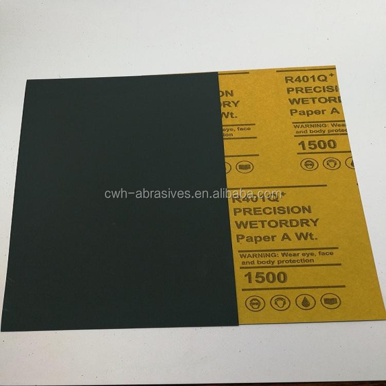 grossiste drap latex noir acheter les meilleurs drap latex. Black Bedroom Furniture Sets. Home Design Ideas