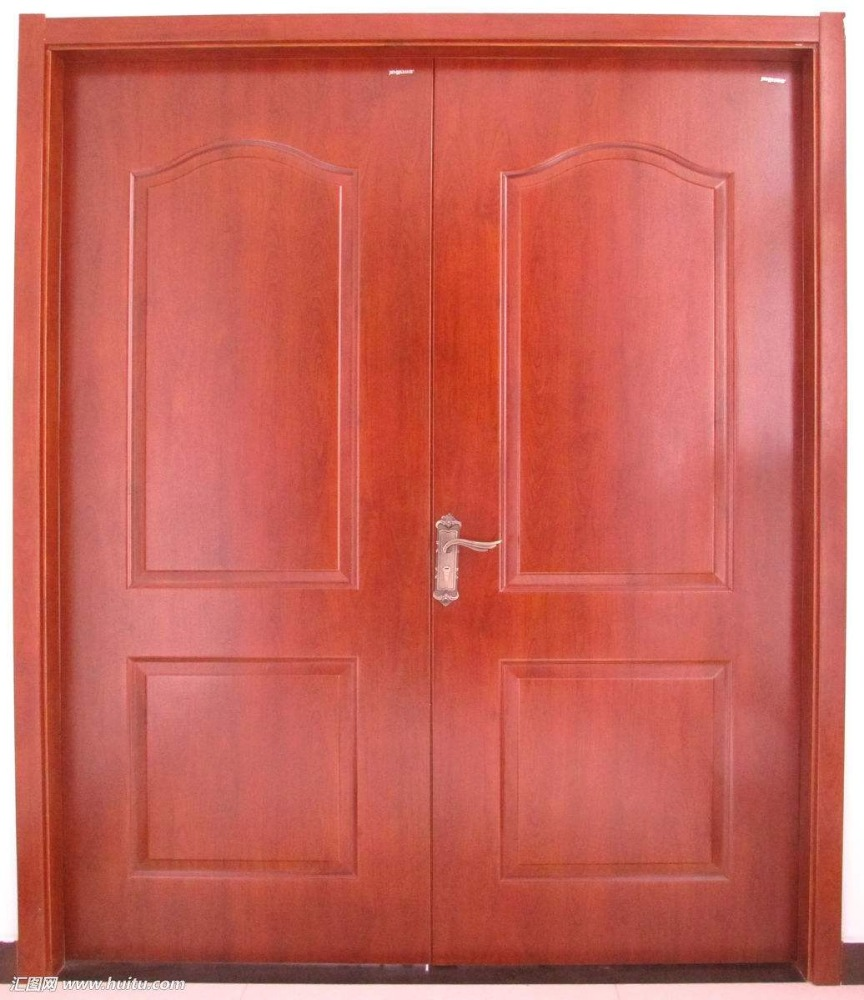 Double swing interior wood doors double swing interior wood doors double swing interior wood doors double swing interior wood doors suppliers and manufacturers at alibaba planetlyrics Gallery