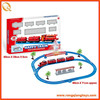 Electric toy train sets BC4280999-5A