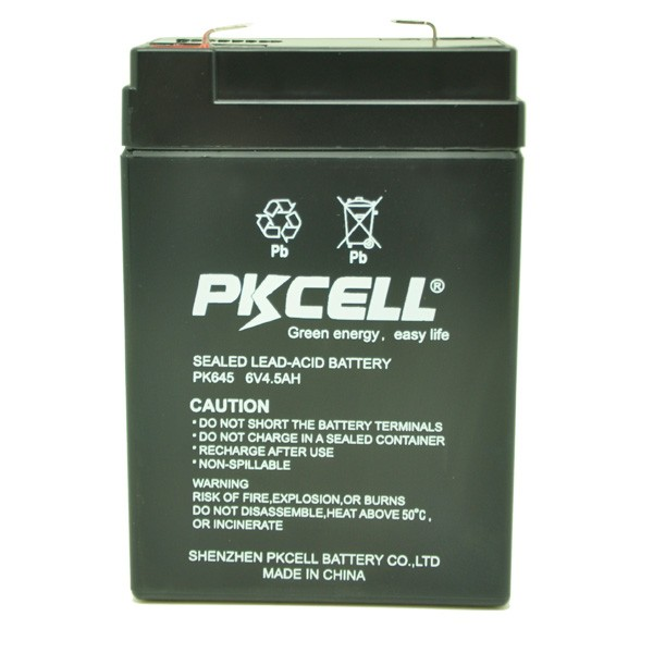 6-fm-7 Battery Manufacturers Price Of Lead Acid 6-dzm-7 ...