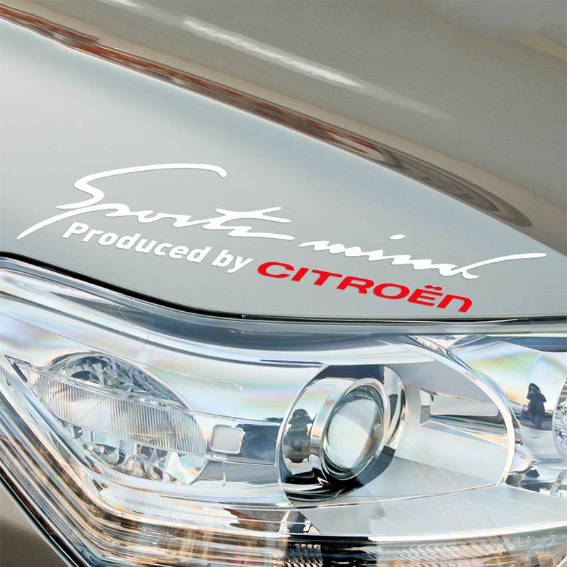Citroen Berlingo Car Promotion-Shop For Promotional
