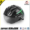 Custom OEM/ODM Factory price CE certificate CE PC+EPS racing cycling adult bike helmet