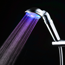 Remote Control Led Shower Head, Remote Control Led Shower Head Suppliers  And Manufacturers At Alibaba.com