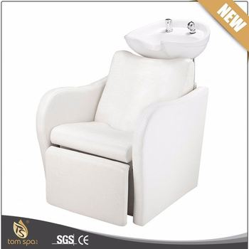 Ts-8018b Push-pull Design High Quality Luxury Salon Furniture ...