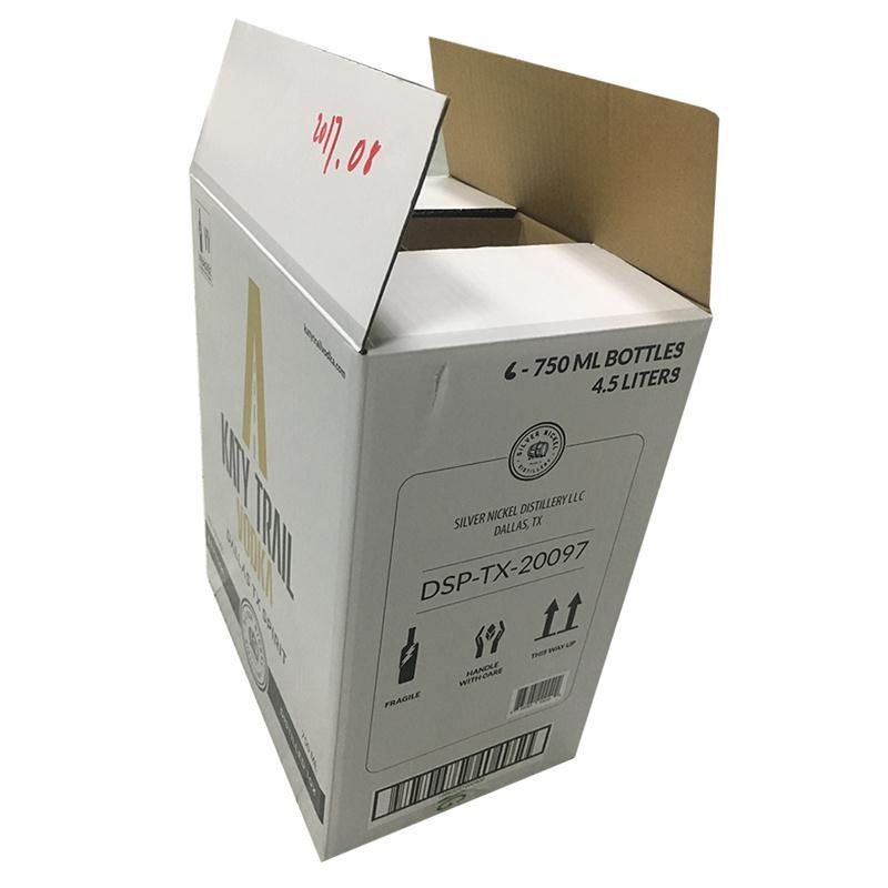 Вам доступны различные китай подарочная упаковка, в том числе бумага, пластмасса и металл.