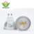 Alto Brilho 6 W 550LM MR16 GU10 GU5.3 Led COB Spotlight