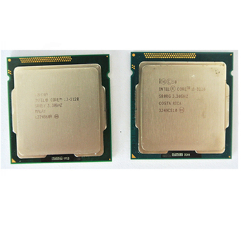 Intel Core2 DUO Q8200 Processor 2.33 GHz LGA 775 cpu