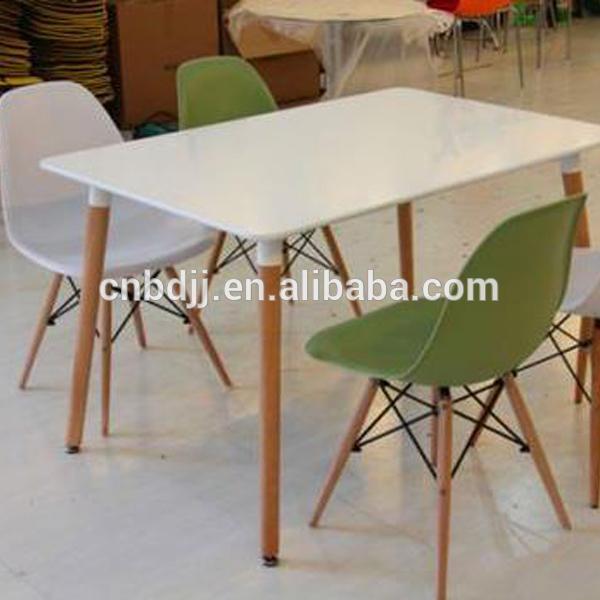 Ikea Mesas De Oficina. Gallery Of Vickyus Home Acertada ... - photo#27