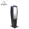 beauty hair salons mirror