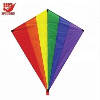 Hot Selling Cheap Customized Shape Promotional Kite