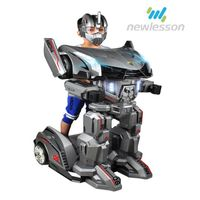 Ramo knight remote control children ride on car