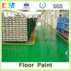 Excellent quality oil based epoxy resin for factory floor paint