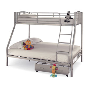 metal bunk beds metal bunk beds suppliers and manufacturers at alibabacom
