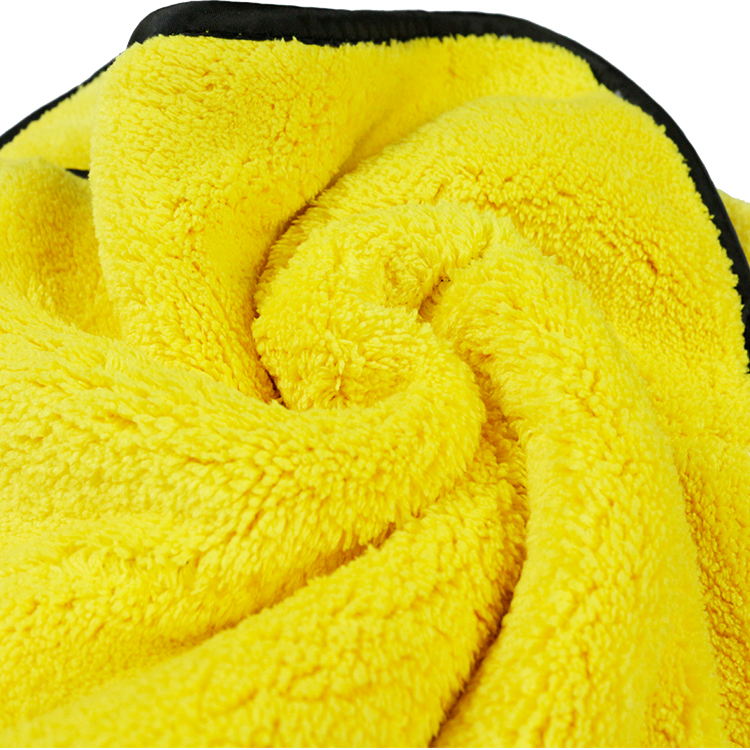 Hot china products wholesale soft microfiber cleaning cloth
