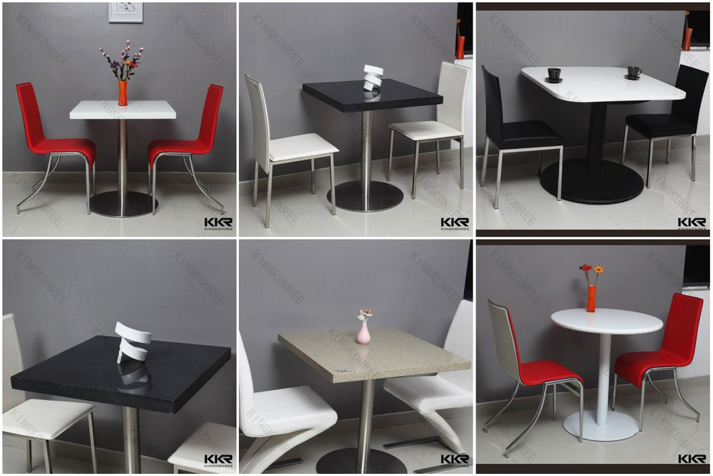 Coffee Shop Tables And Chairs cafe tables and chairs/computer table for internet cafe - buy cafe