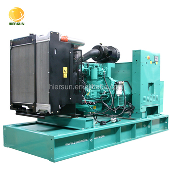 800kw 1000kva powered by cummins qst30 g4 generators for sale buy 800kw 1000kva powered by cummins qst30 g4 generators for sale asfbconference2016