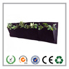 2016 best selling high quality garden felt grow bag made in China