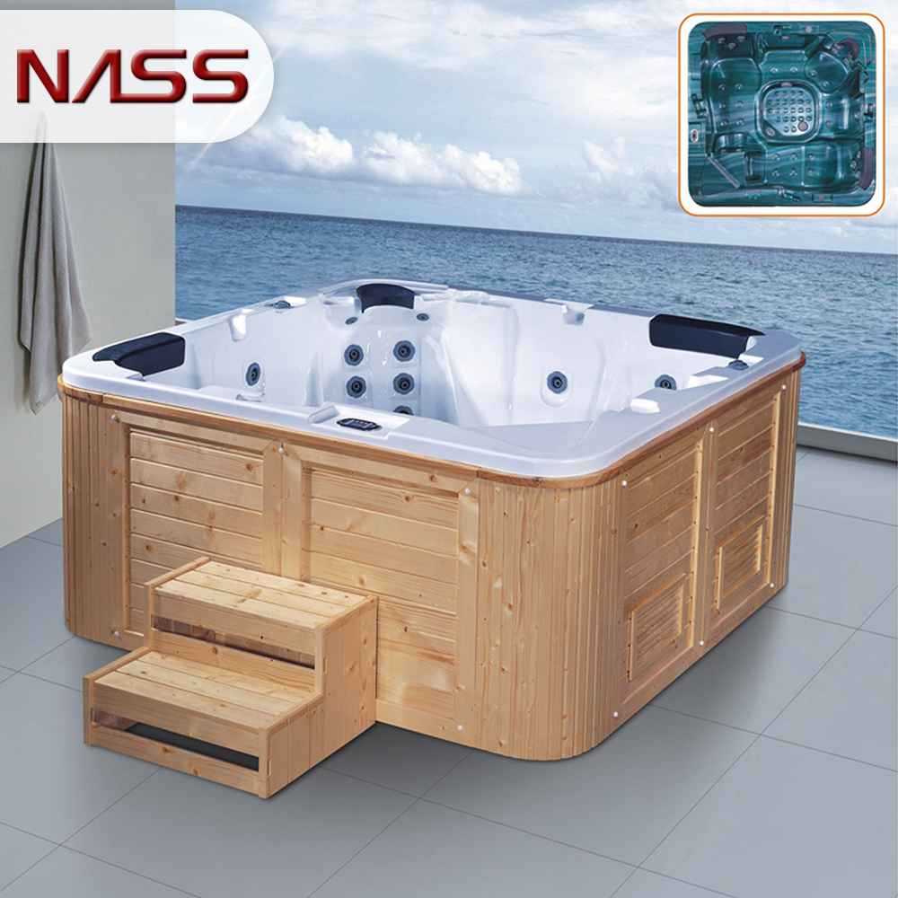 Cheap Hot Tubs For Sale, Cheap Hot Tubs For Sale Suppliers and ...
