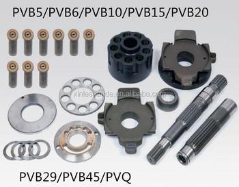 Vickers PVB5 PVB6 PVB10 PVB15 PVB20 PVB29_350x350 vickers pvb5 pvb6 pvb10 pvb15 pvb20 pvb29 pvb45 pvq hydraulic pump