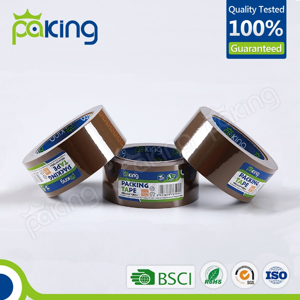 NO BUBBLE PACKING TAPE (19)