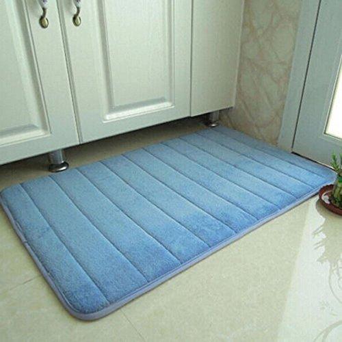 Maison Nouveau Anti-fatigue Floor Mat Ergonomique confort debout ...
