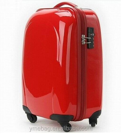 China Best Luggage Bag, China Best Luggage Bag Manufacturers and ...