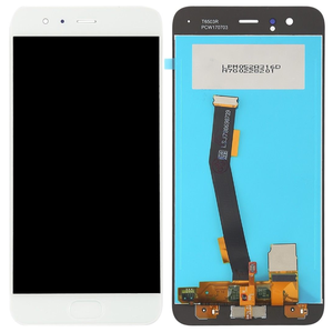 Mobile phone repair screen for xiaomi Mi 6 lcd display with high quality